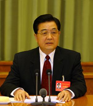 chinese-president-hu-jintao