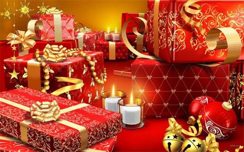 http://alibabauser.files.wordpress.com/2008/12/happy-holidays.jpg?w=480&h=300
