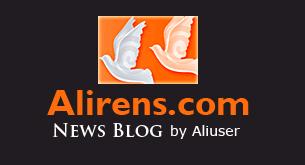 Alirens-logo-by-Aliuser